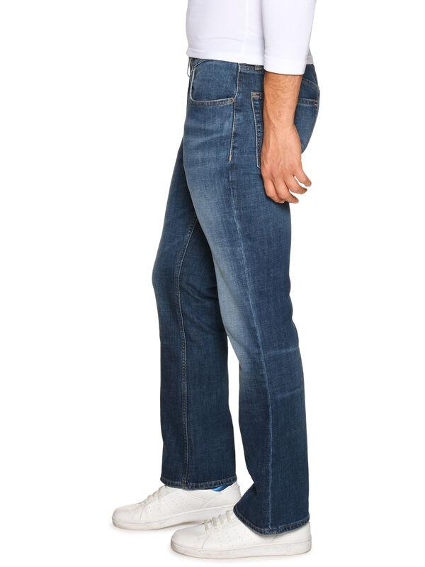 Ryan Jeans