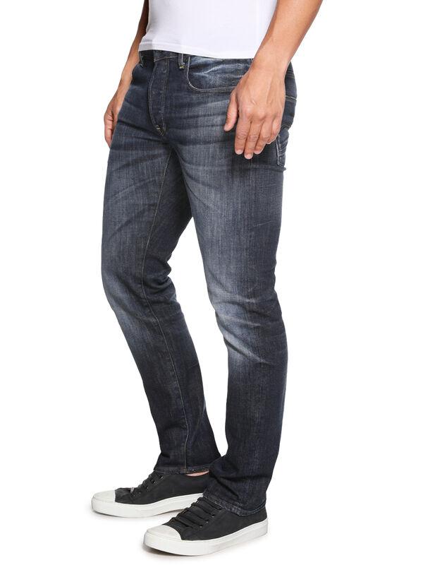 Revend Jeans