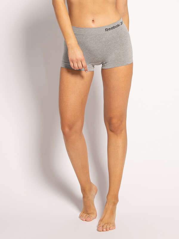 2-Pack of Shorts