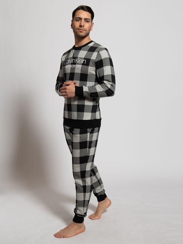 Pyjamaoberteil