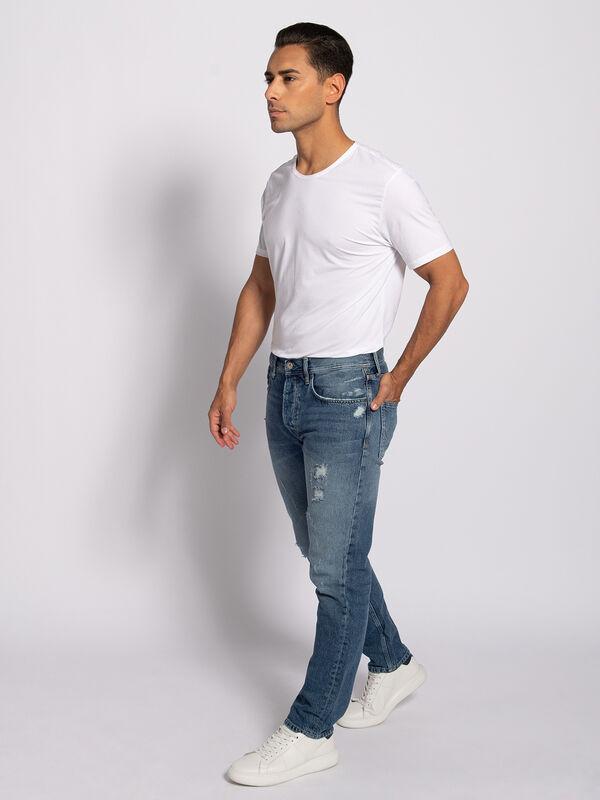 Malton Jeans