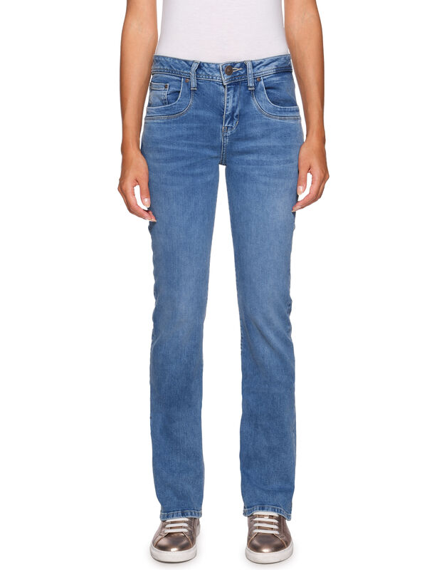 Valerie X Jeans