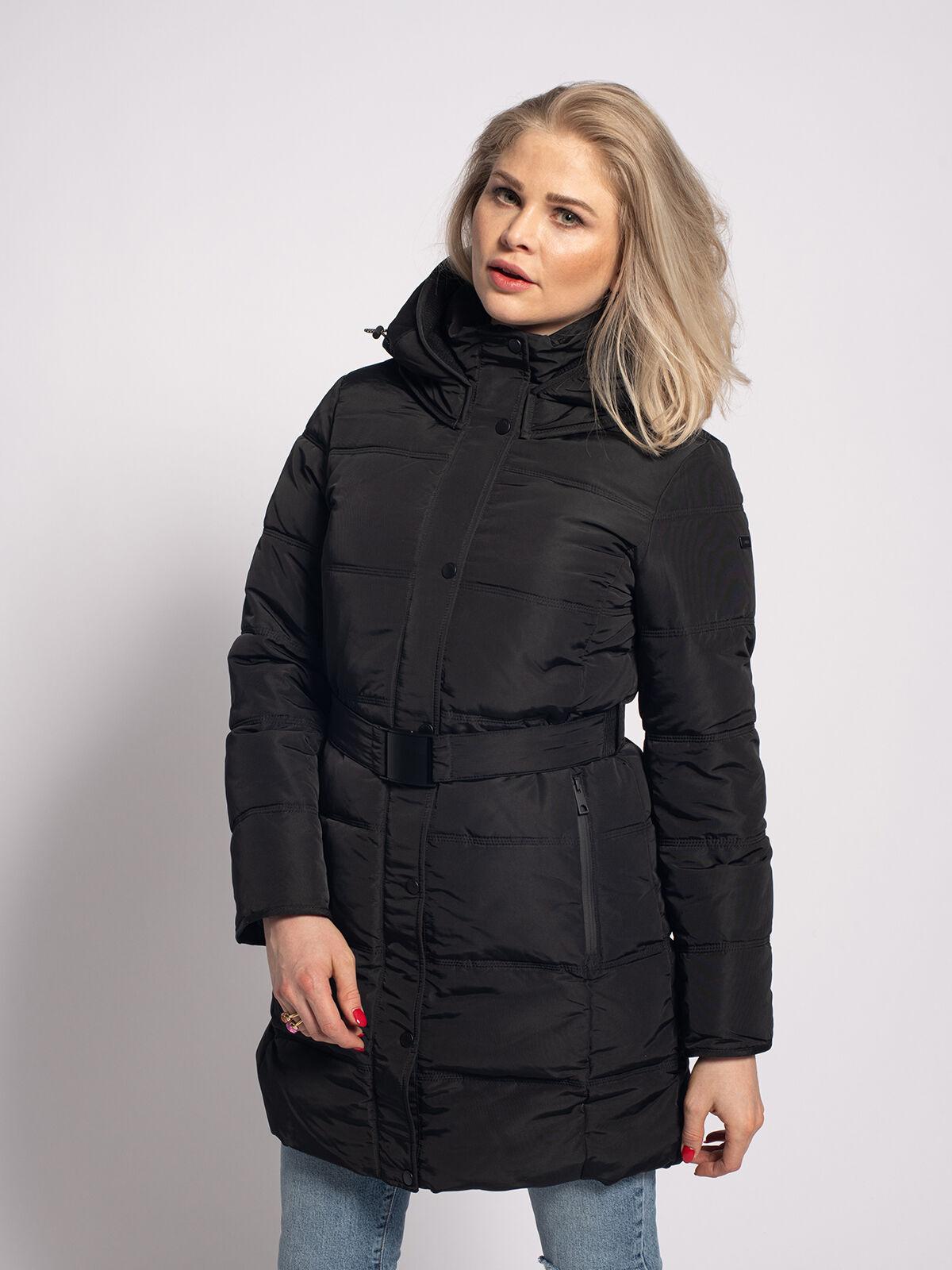 Mantel Damen | Modische Begleiter für jeden Anlass