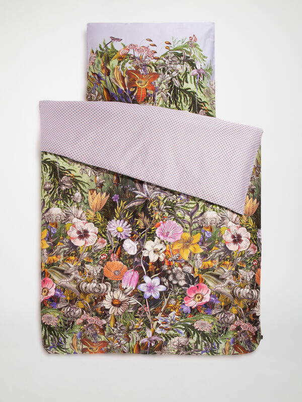 Bed Linen 135 x 200