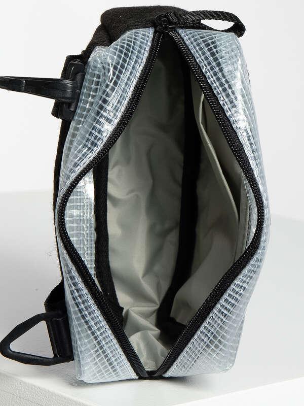 Tasche/Gürteltasche