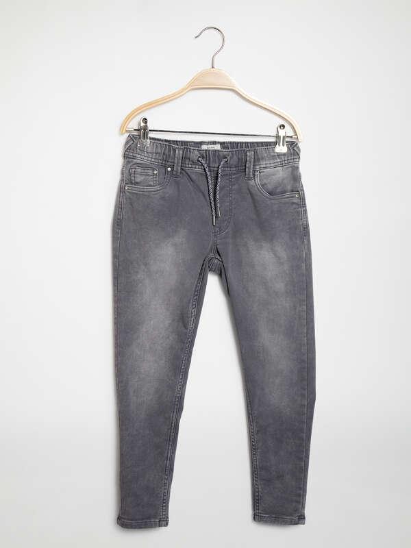 Archie Jeans
