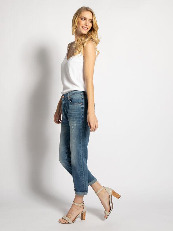 Aiden Jeans