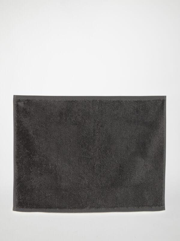 Gästetuch 2er Set 35x50cm