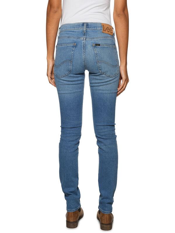 Luke Jaded Jeans