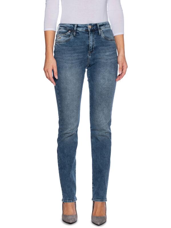 Kendra Jeans