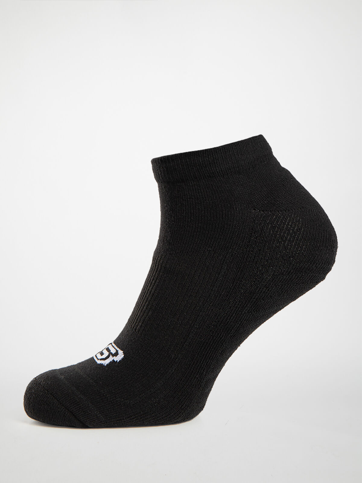 Sneakersocken 6er Set