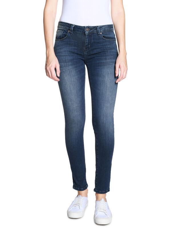 Anya Jeans