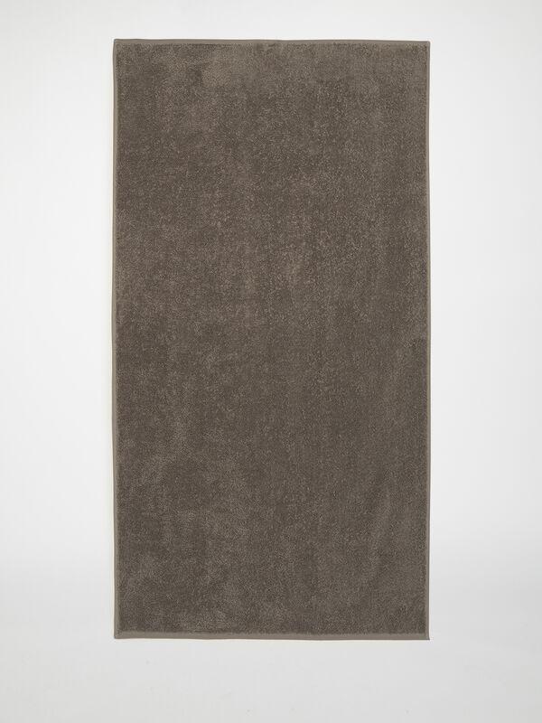 Duschtuch 70x140cm