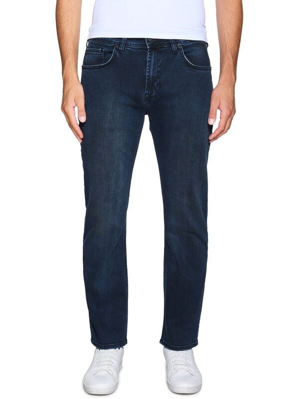 Paul X Jeans