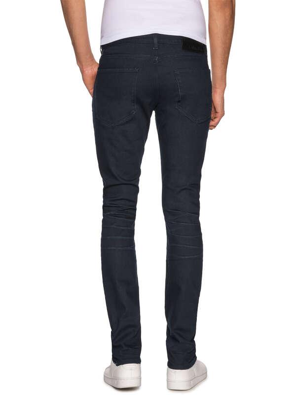 Dillon Jeans