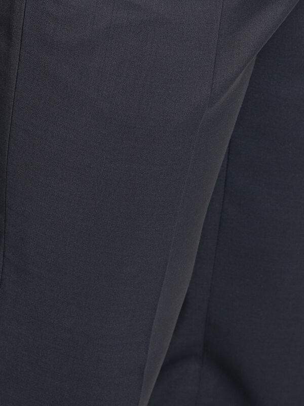 Anzughose