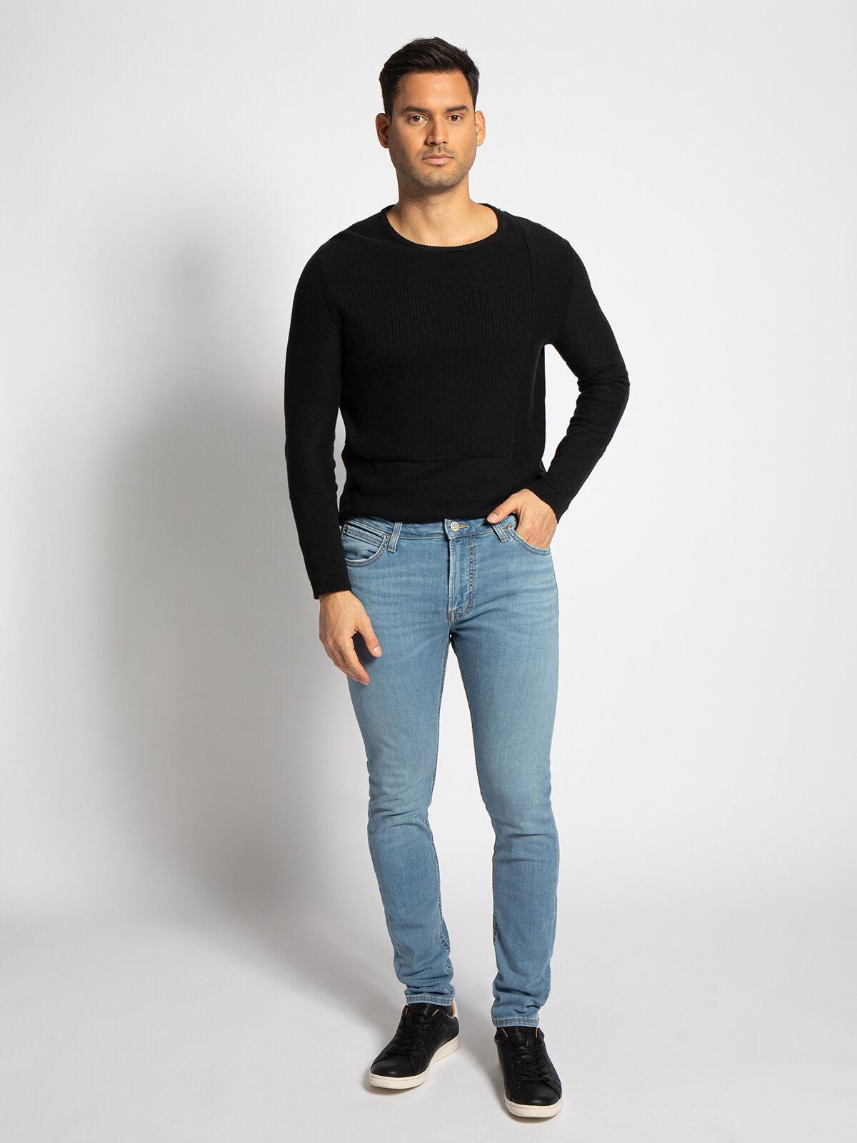 Malone Jeans
