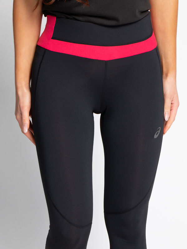 Sport-Leggings