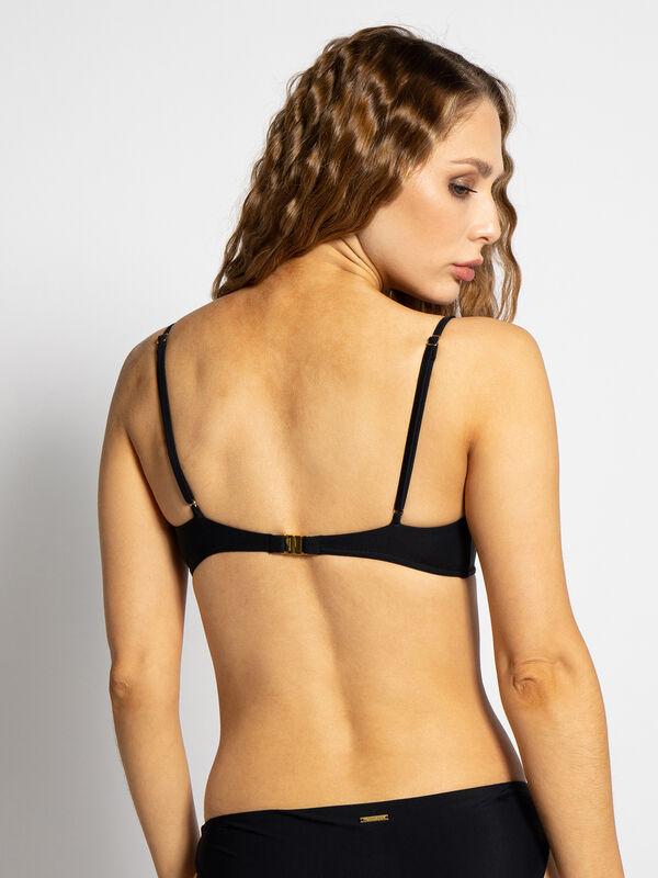 Bikinioberteil