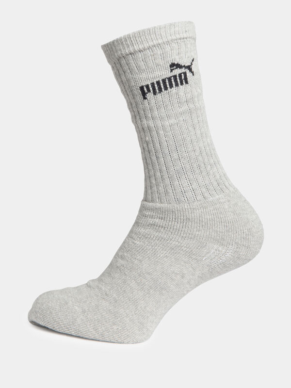 Tennissocken 6er Set