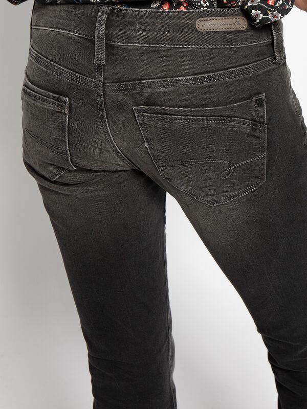 Julia Jeans