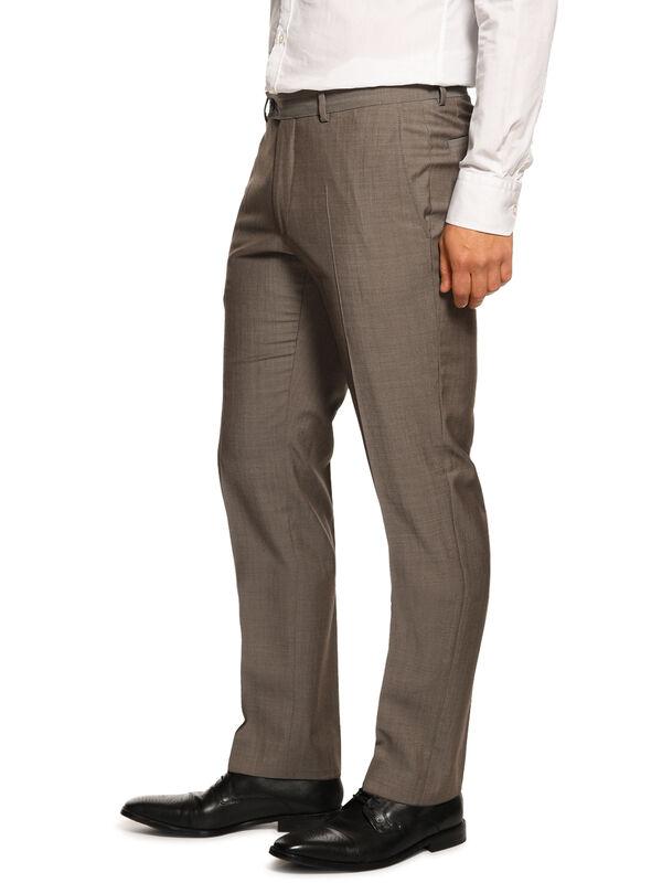 Modular Trousers Regular Fit