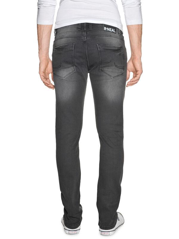 Tamur Jeans