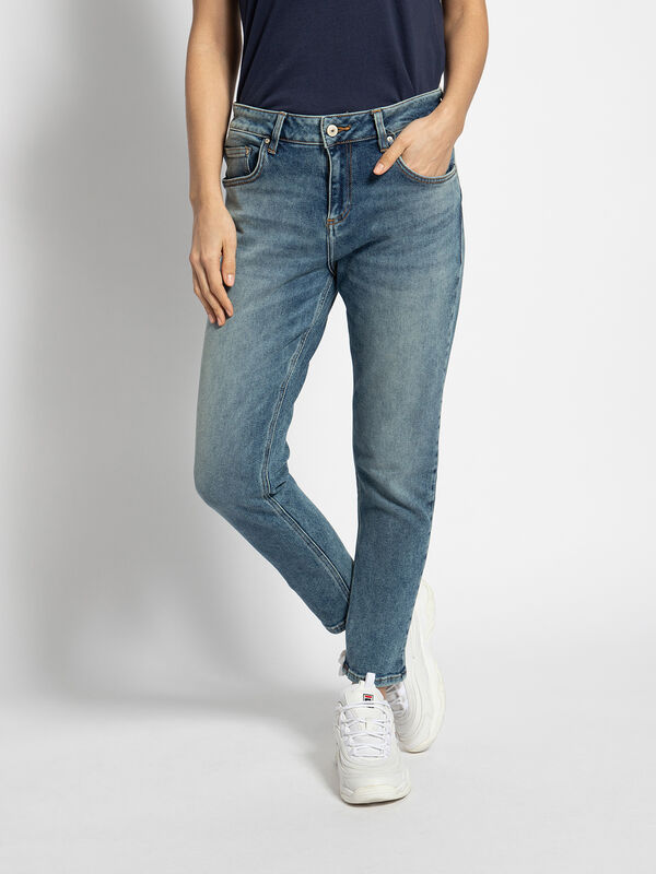Mika Jeans
