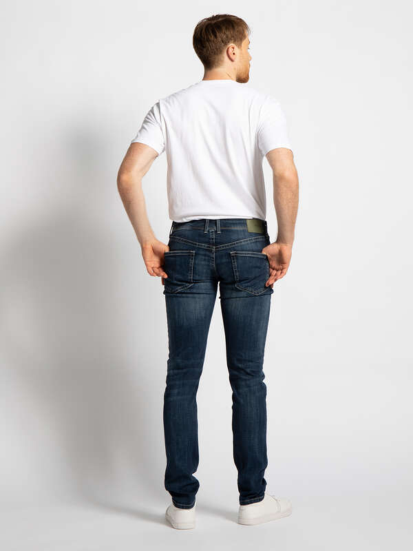 Hatch Jeans