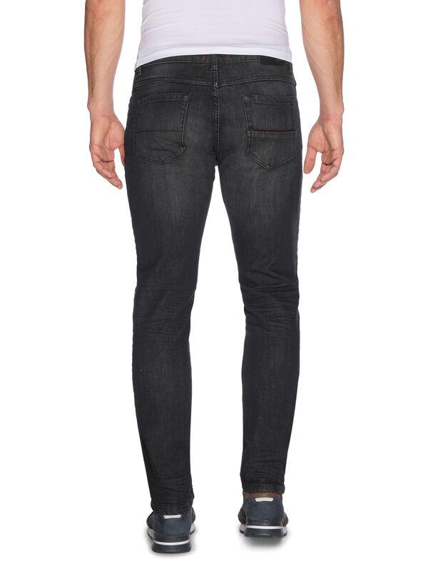 Cicrop Jeans