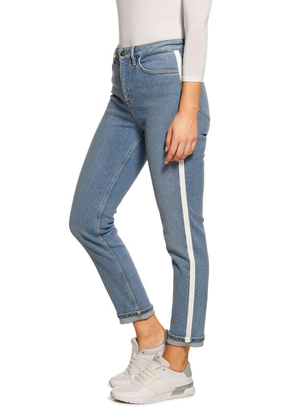 Riverpoint Jeans