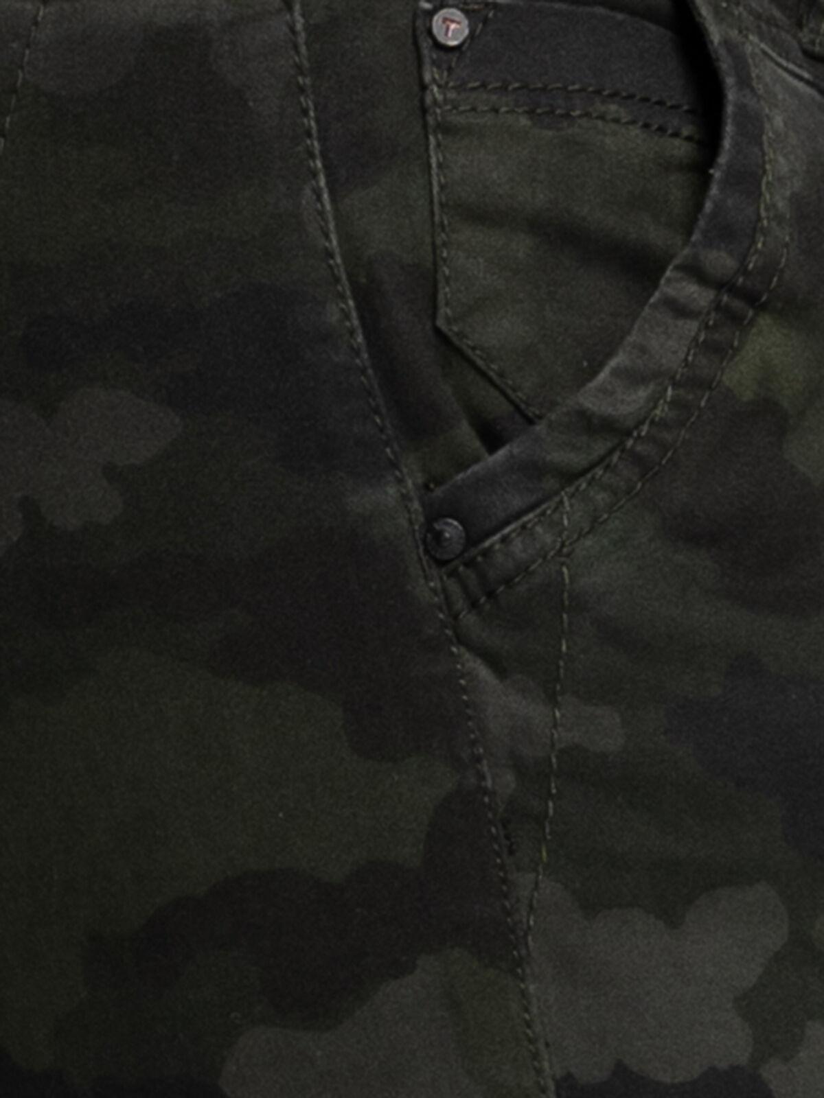 Nali Jeans