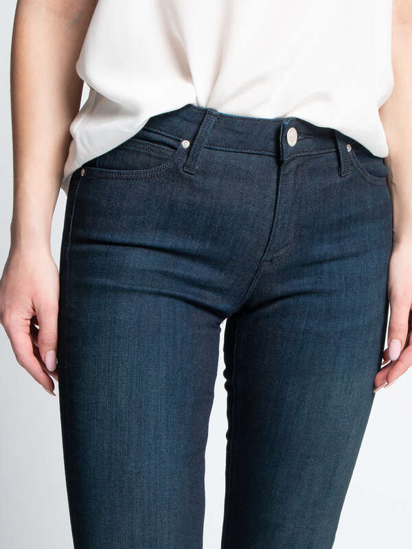 Elly Jeans