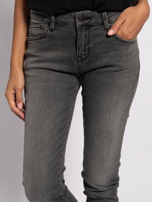 Nicole Jeans