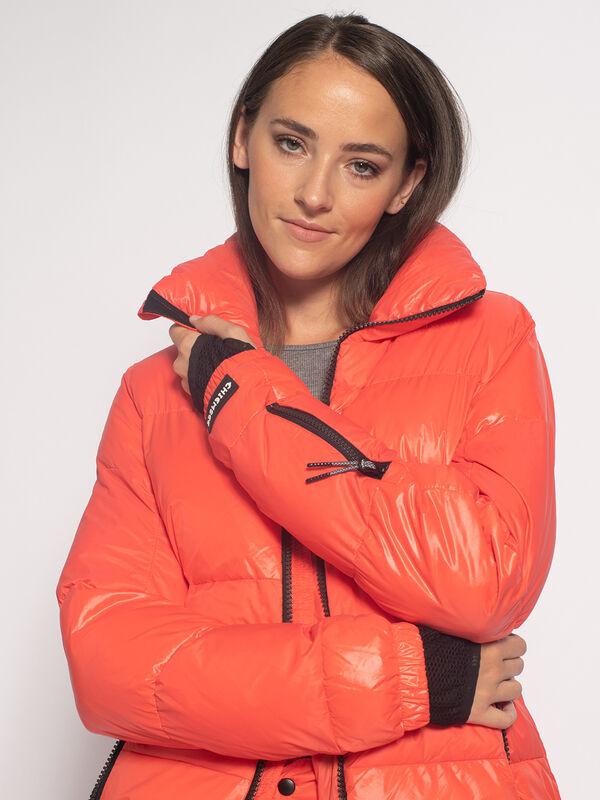 Stratton Ski/Snowboard Jacket