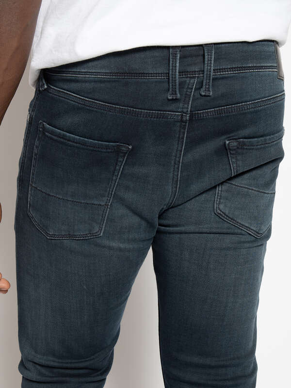 Finsbury Jeans
