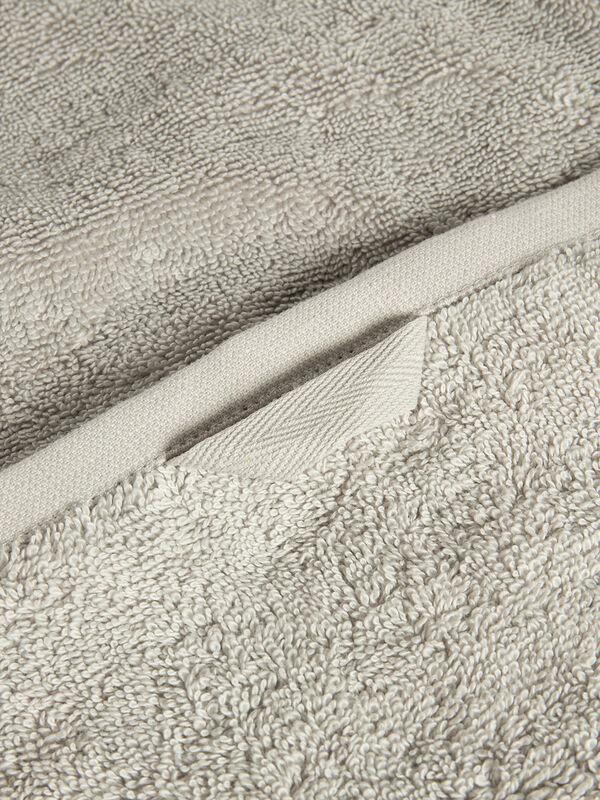 Handtuchset 3tlg. 22x17cm