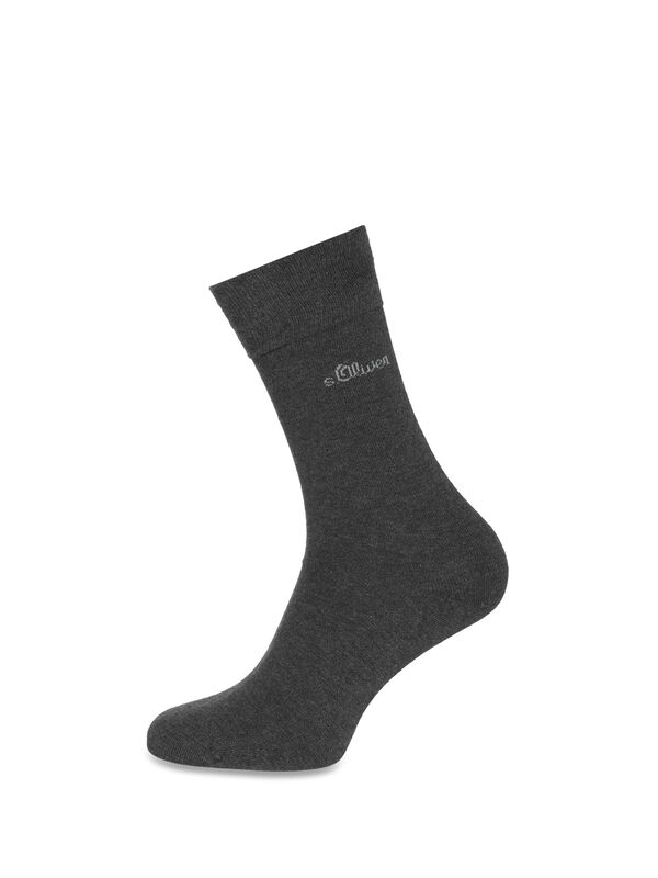 Socken 2er Set