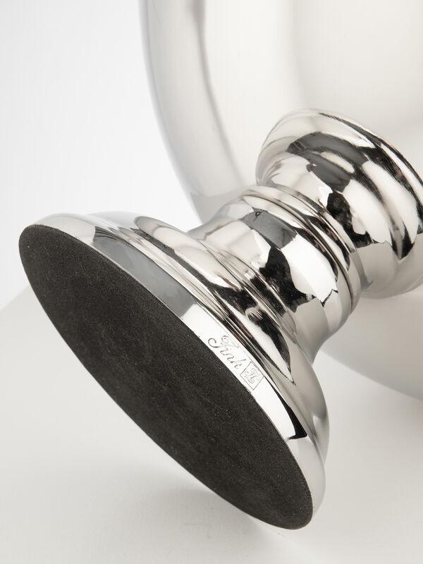 Punchbowl 33x49cm