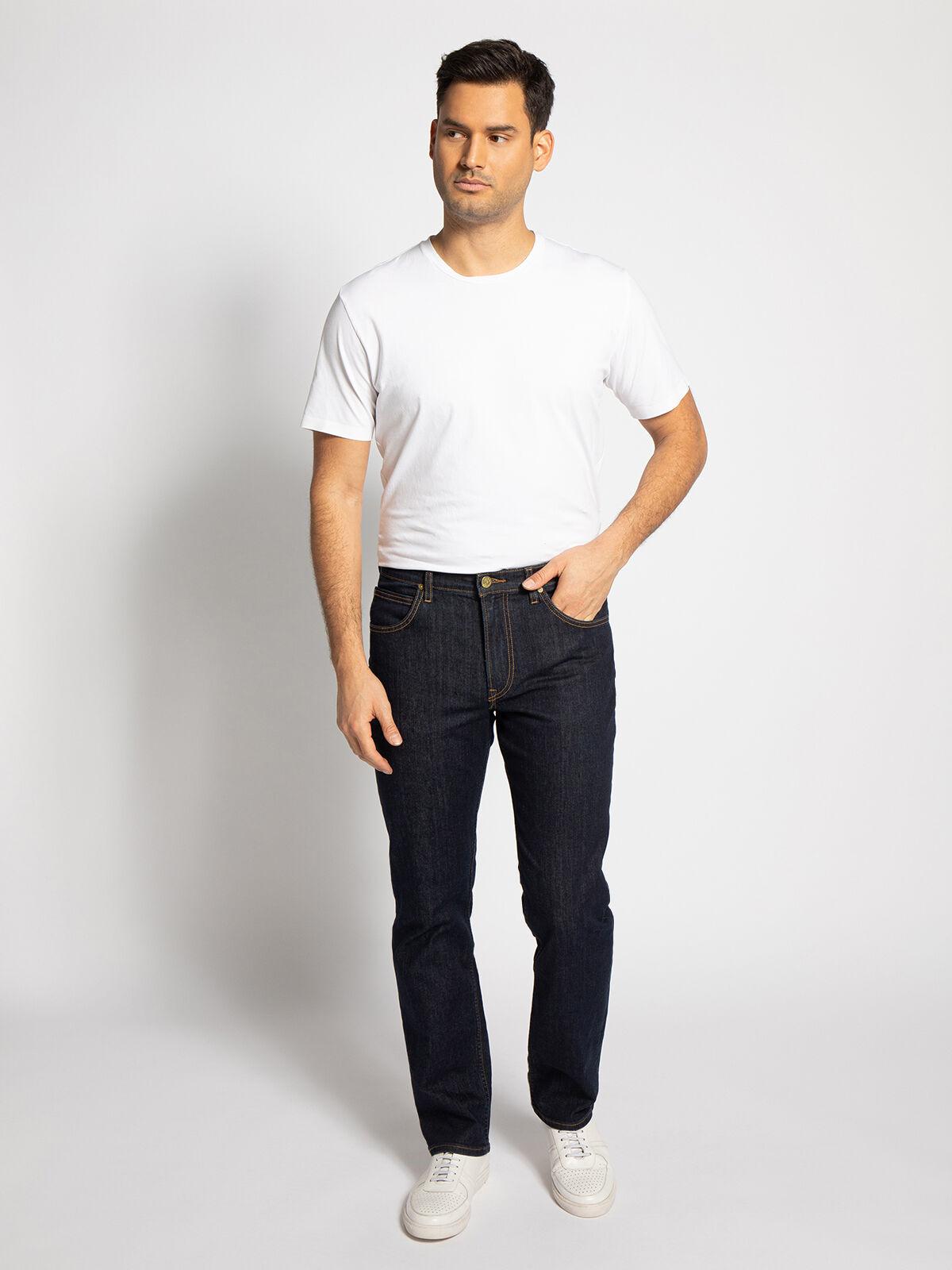 Brooklyn Jeans