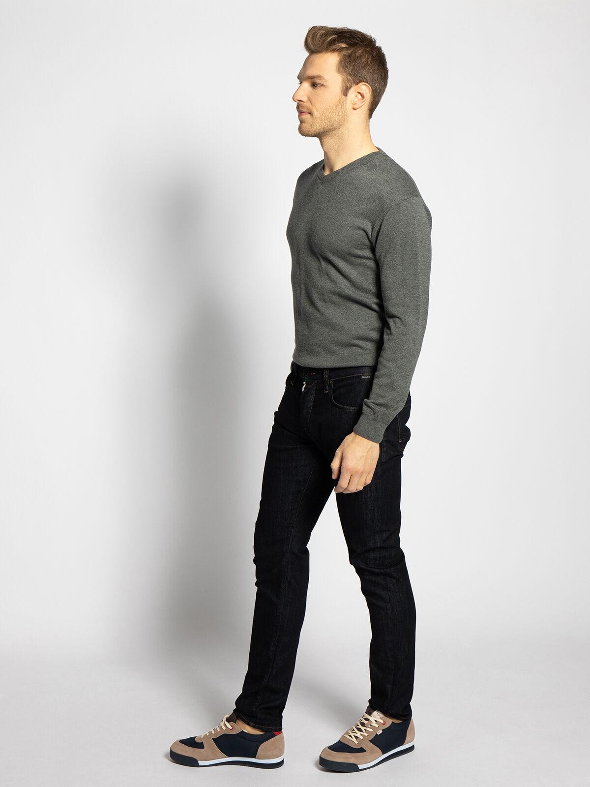 Yves Jeans