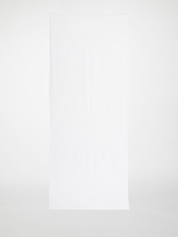 Saunalaken 90x220cm