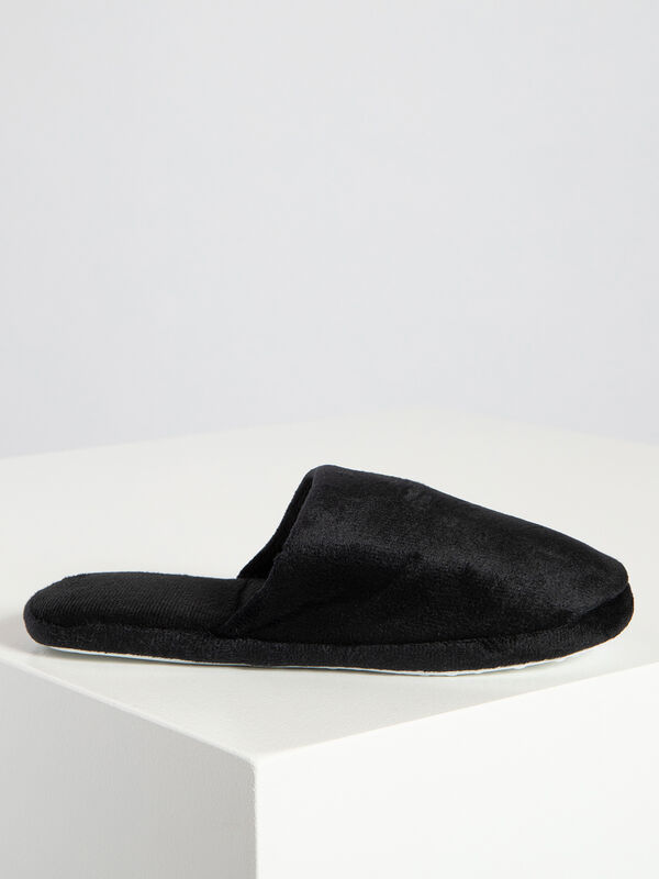 Fußpflegeset
