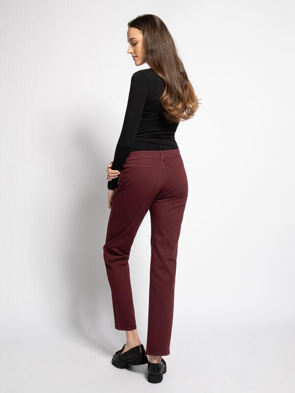 Tina Jeans