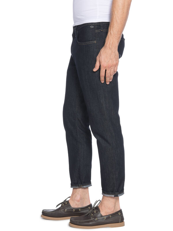 Dylan Jeans