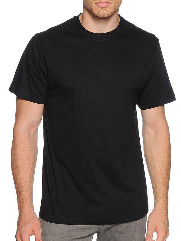 T-Shirt 4er Set