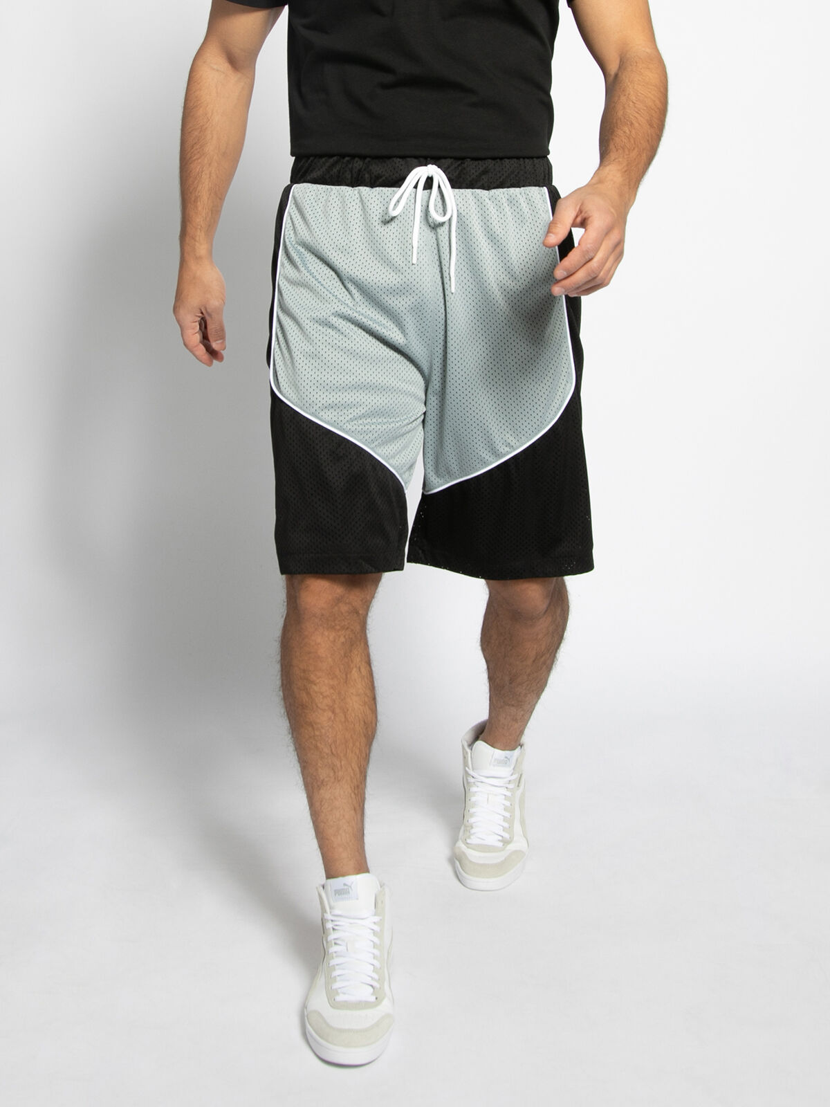 Funktionsshorts