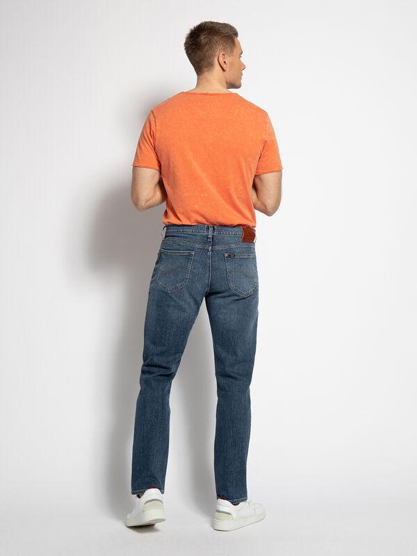 Morton Jeans