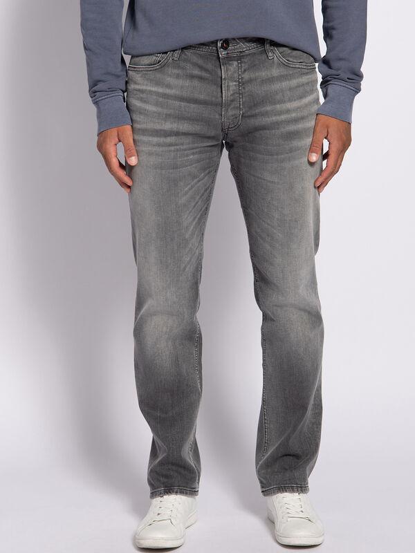 Clak Jeans