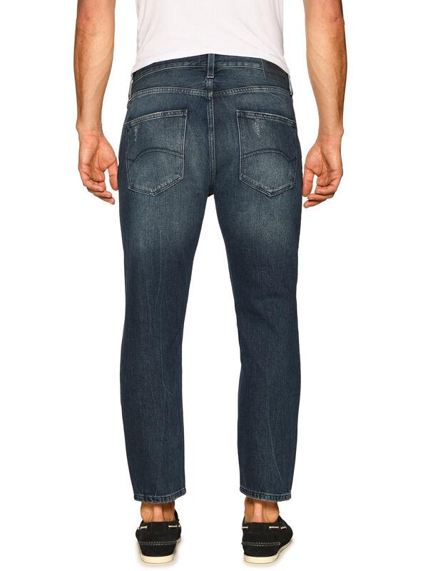 Randy Jeans